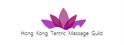 Hong Kong Tantric Massage Guild